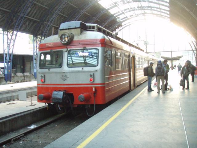 P9290019.jpg
