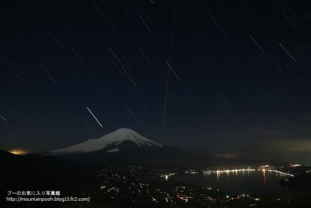 Mt.Fujiコンポジット