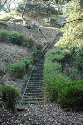 asahiyama2006.jpg