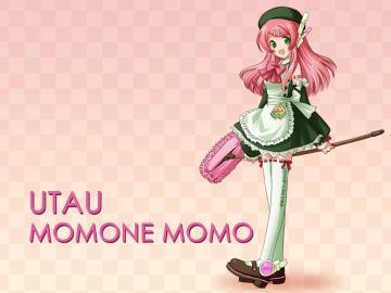 mysong-momo.jpg