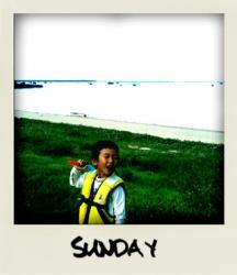 iphone_20101003230125.jpg