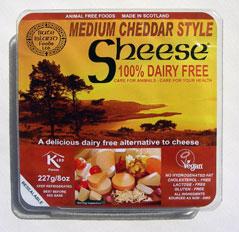 Sheese-cheddar.jpg