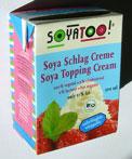 soycreambox.jpg