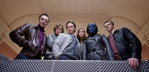 X-Men-First_Class-Movie- (1)