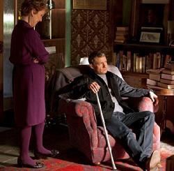 Sherlock_still_15_17Jun.jpg