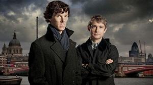 bbc-sherlock.jpg