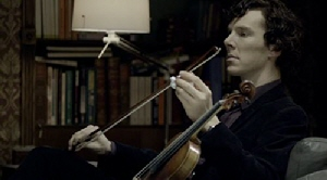 sherlock-bbc-episode-3-the-great-game.jpg