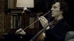 sherlock-bbc-episode-3-the-great-game.jpg