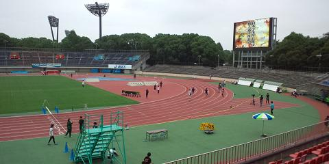 津田photo57