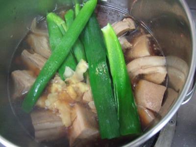 2011_0328角煮