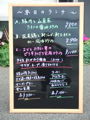 2011_0523ランチ