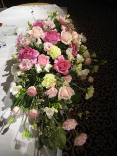 04.09.2011.婚礼 035
