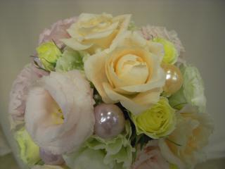 07.18.2011.婚礼 006