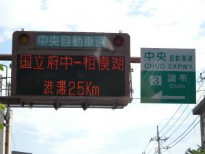 DSCN4671.jpg