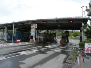 DSCN4968.jpg