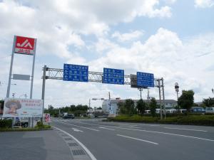 DSCN4974.jpg