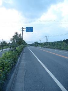 DSCN5341.jpg