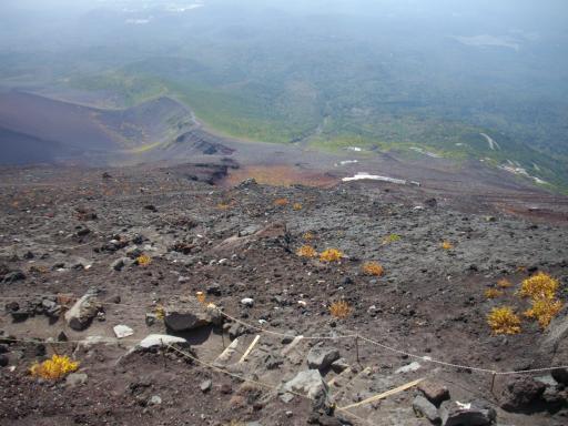 富士山3-2