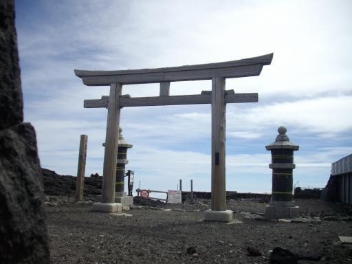 富士山3-3