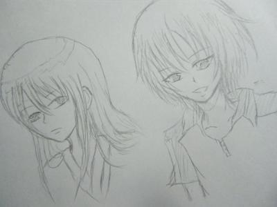 hikari+no+001_convert_20100124151711.jpg