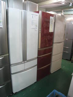 プラチナ潤い鮮蔵庫 まるごと鮮度名人 クールイン1スタイル