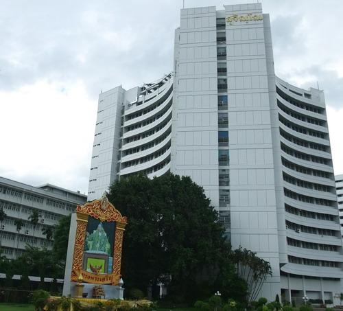 1-Cnx hospital