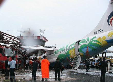 1-Bangkok airways2