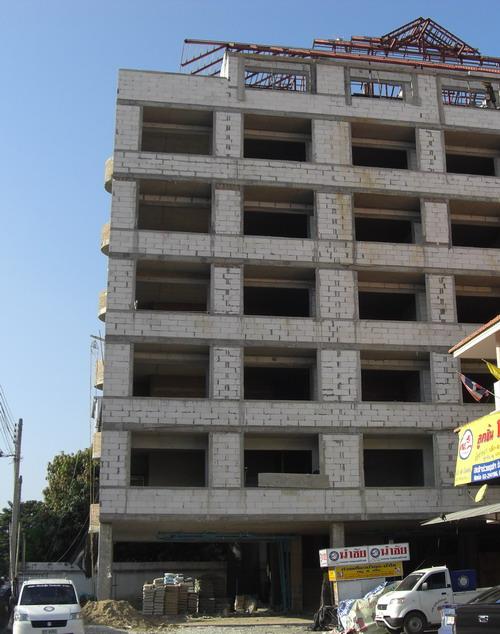 1-建築物2