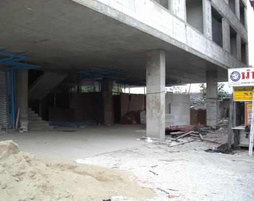 1-建築物3