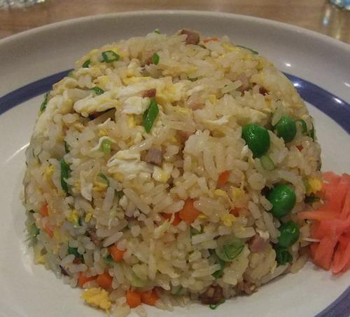 1-Fried Rice2