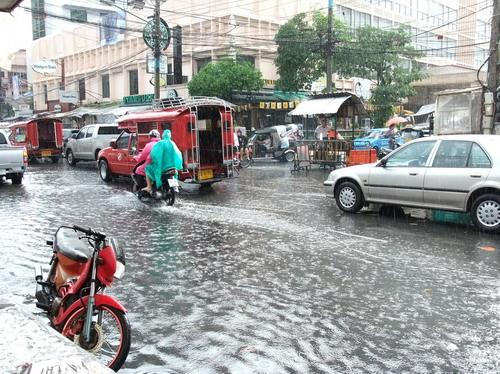 1-Rain01