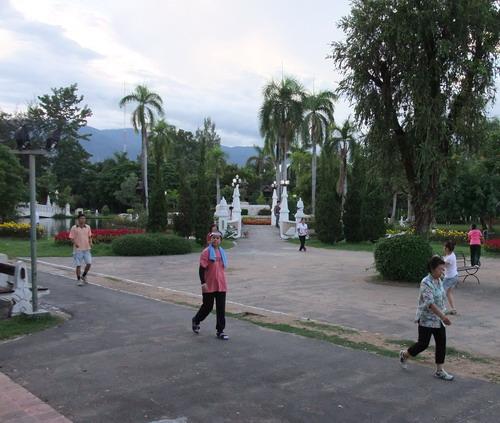 1-Cnx Park