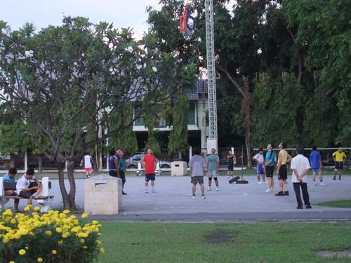 1-Cnx Park3