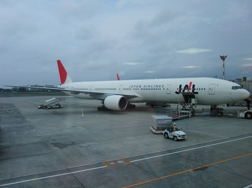 1-JAL