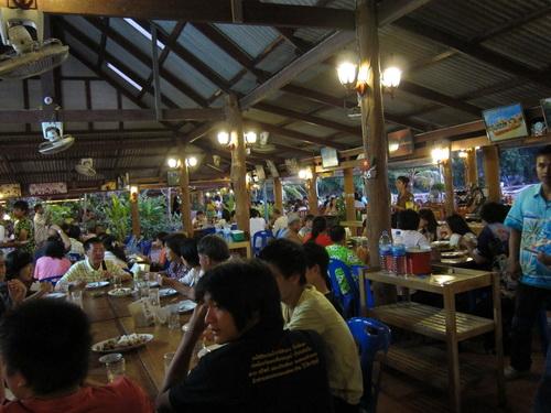 1-Krabi Food 007