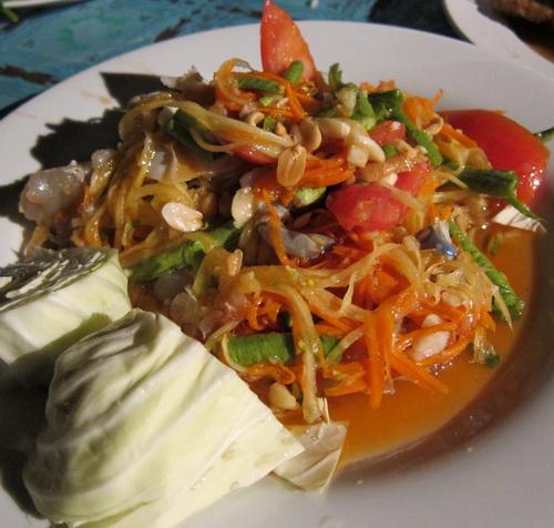 1-Krabi Food 003