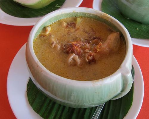 1-Krabi Food 001