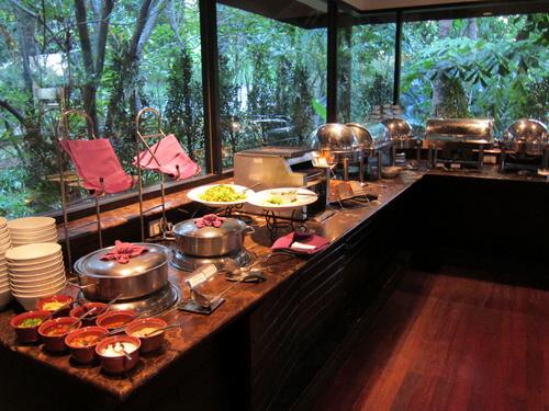 1-Krabi Food 011