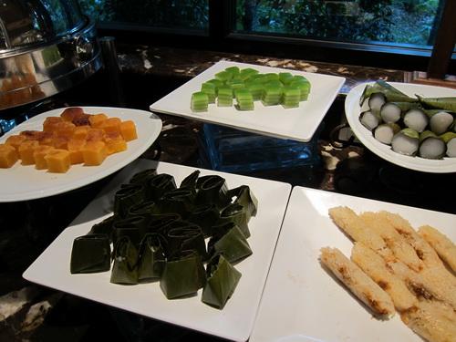 1-Krabi Food 013
