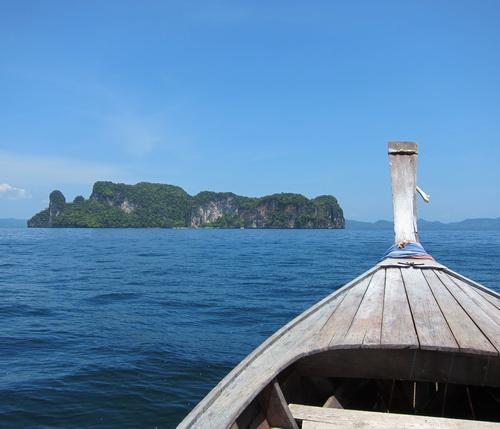 1-Hon island 004
