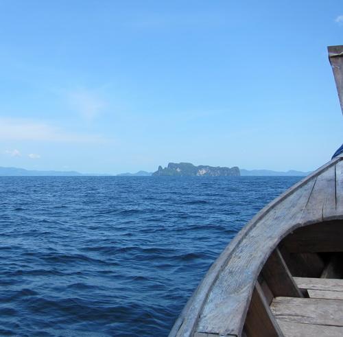 1-Hon island 003