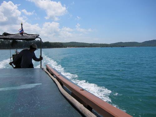 1-Hon island 002