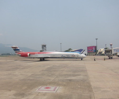 1-Orient Thai 001