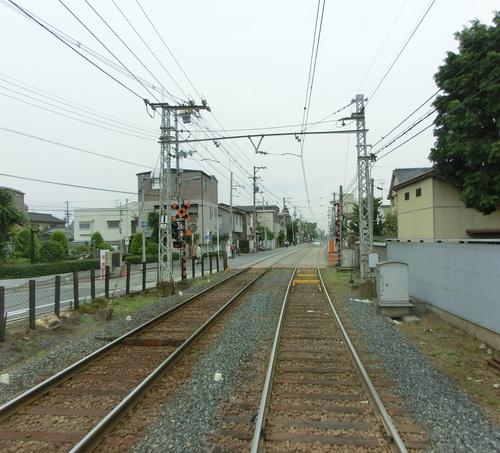 1-Uemachi 005