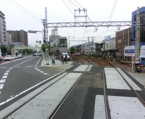 1-Uemachi 006
