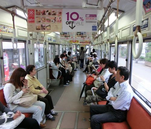 1-Uemachi 004