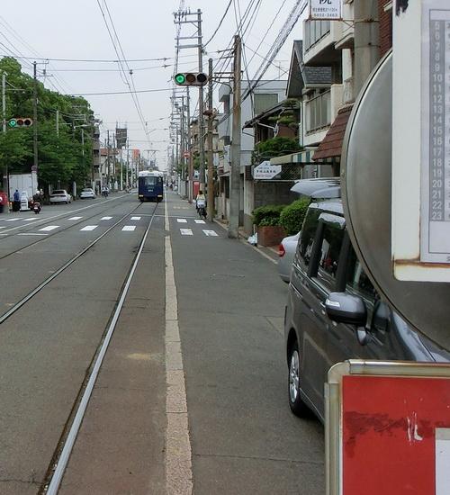 1-Uemachi 001