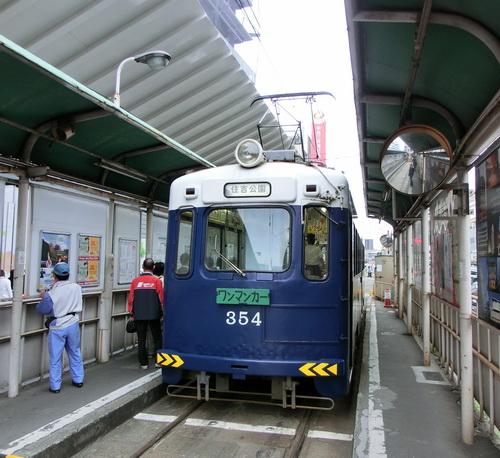 1-Uemachi 011