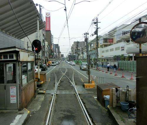 1-Uemachi 010