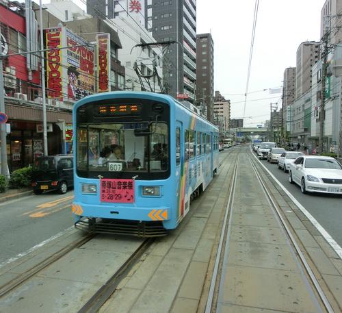 1-Uemachi 009